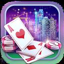 Poker City: Builder 1.8.0