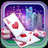 Tải Poker City APK