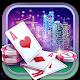 Poker City: Builder (Unreleased)