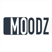 Moodz Hairdressing