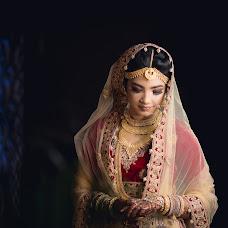 Wedding photographer Zubayer ezdani Saad (Z-E-S). Photo of 30.03.2018