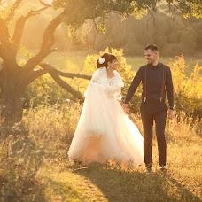 Wedding photographer Rodion Rubin (ImpressionPhoto). Photo of 16.09.2017