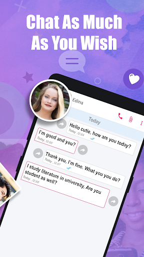 matchMe - Free Date, Meet & Chat for Adult Singles cheat hacks