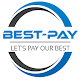 Download Best Pay For PC Windows and Mac