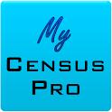 My Census Pro