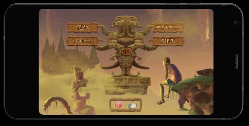 Angie Adventure : Badlands Dragon 1.9 {cheat|hack|gameplay|apk mod|resources generator} 1