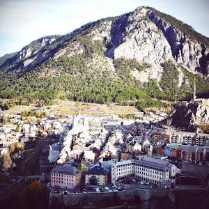 vista-old-city