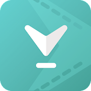 App XGet - video downloader,status saver APK for Windows Phone