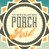 Westhaven Porchfest 2017