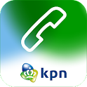 KPN Zapper icon