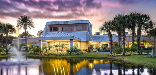 Liki Tiki Village by Diamond Resorts
