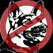 App Anti Dog Repellent Sound apk for kindle fire