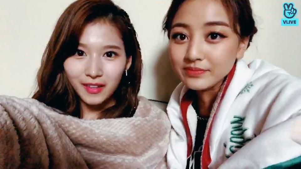 jihyo-sana