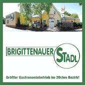 Brigittenauer Stadl
