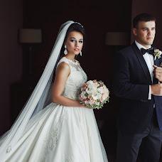 Wedding photographer Shamsitdin Nasiriddinov (shamsitdin). Photo of 13.03.2018
