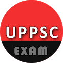 UPPSC Exam icon