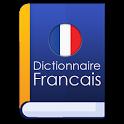 Dictionnaire Francais icon