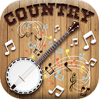 Best Country Music Ringtones icon