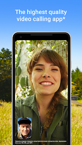 Google Duo - High Quality Video Calls 75.0.294488078.DR75_RC03