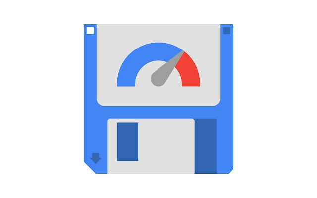 PageSpeed Saver