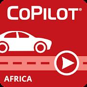 CoPilot Africa 10.9.2.63 Icon