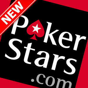 Free Apk android  BBO PokerStars Tables 0.1  free updated on