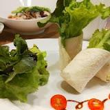 NICE GREEN 美蔬菜廚房(微風南山店)