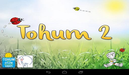 Tohum 2