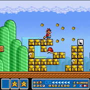 NES Emulator 3