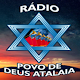 Radio Povo de Deus Atalaia Download for PC Windows 10/8/7