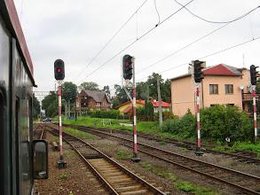 Photo: Raszówka