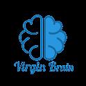 Virgin Brain:Subconscious Mind