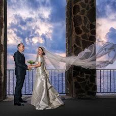 Wedding photographer Simona Turano (drimagesimonatu). Photo of 31.07.2015