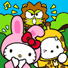 com.SuperAwesome.HelloKittyFriends