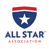2017 All Star Convention