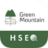 Green Mountain HSEQ