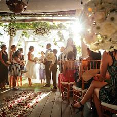 Wedding photographer Ida bagus Prima (primarta). Photo of 28.05.2015