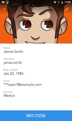 JDZM Specialised Store screenshots 1