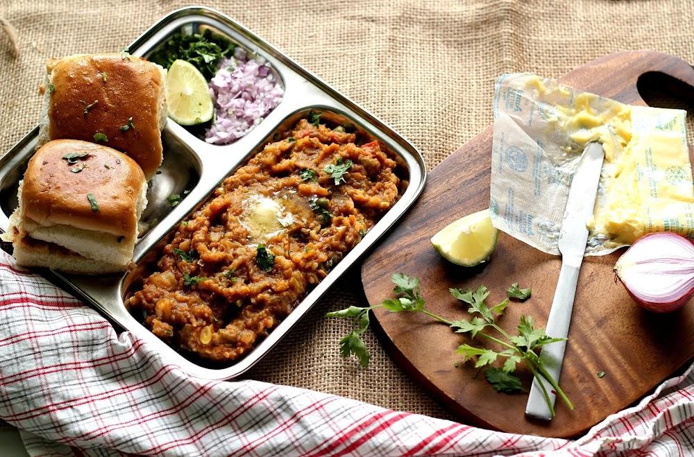 indian-street-food-_Pav_Bhaji