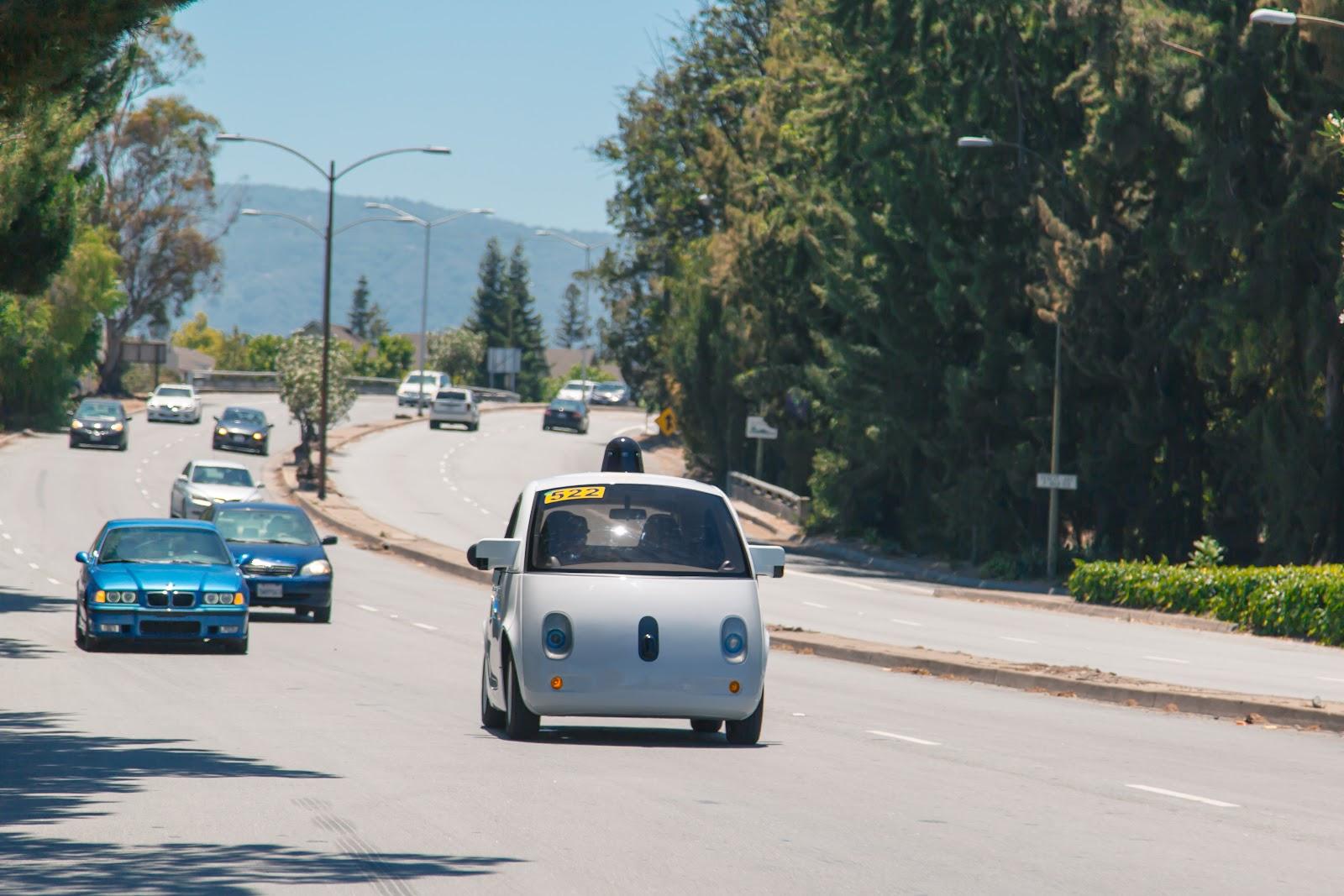 Prototypes on public roads June2015.jpg