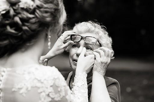 Wedding photographer Anastasiya Belskaya (belskayaphoto). Photo of 24.10.2015