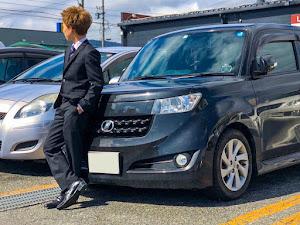 bB QNC21 のカスタム事例画像 ryojiさんの2018年12月19日23:38の投稿