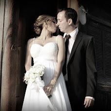 Wedding photographer Yaniv Cohen (yanivcohen). Photo of 03.09.2014