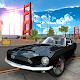 Car Driving Simulator: SF apk