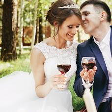 Wedding photographer Artem Petrakov (apetrakov). Photo of 27.02.2016