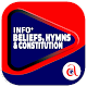 Download Info + TAC Ghana Constitution and Beliefs For PC Windows and Mac