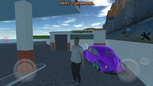 Fest Car Brasil 2 1.0 {cheat|hack|gameplay|apk mod|resources generator} 3