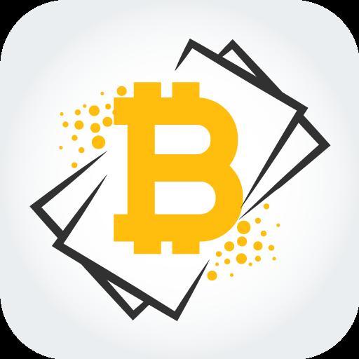 keresni sok Bitcoin