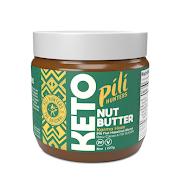 Pili Hunters - Pili Hunters Pili-Hazelnut Expedition Pili Nut Butter (8oz)