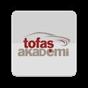 TOFAŞ Akademi